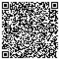 QR code with National Wall Art Gallery LLC contacts