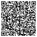 QR code with Mark Austins Moving contacts