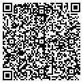 QR code with Firm Pennington Law contacts