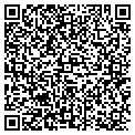 QR code with Silamen Dental Group contacts
