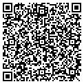 QR code with Hurricane Safe Shutters contacts