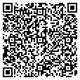 QR code with Mr Appliance contacts