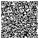 QR code with Mercury Window College Service Maint contacts
