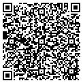 QR code with Keswick Christian School contacts