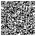 QR code with Merengue Beauty Salon Inc contacts