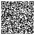 QR code with PCG contacts
