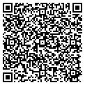QR code with Re/Max Professionals Inc contacts