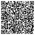 QR code with Zeal Cargo Corporation contacts