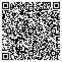 QR code with Air Conditioning & Heating contacts