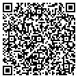 QR code with Amrep Inc contacts
