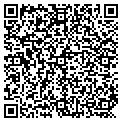 QR code with Stonemark Companies contacts
