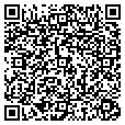 QR code with 7-Eleven contacts