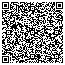 QR code with Ascension Charasmatic Epis Charity contacts