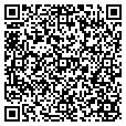QR code with Whitlock Group contacts