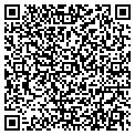 QR code with ASAP Laundry Inc contacts