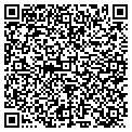 QR code with Kirby Soar Insurance contacts