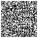 QR code with Carlos F Juarez Carpet Instll contacts