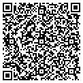 QR code with Lawrence C Richardson LLC contacts