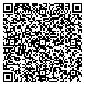 QR code with Eclectic 5 contacts