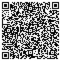 QR code with Wilfredo Colon contacts
