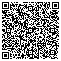 QR code with Clean Sweep & Vac Inc contacts