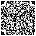 QR code with Oc Braids & Associates LLC contacts