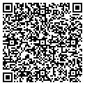 QR code with GFM Consulting Corp contacts