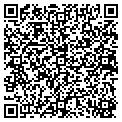 QR code with Thunder Hawk Enterprises contacts