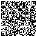 QR code with All Area Roofing Inc contacts