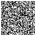 QR code with Bent Pole Barber Shop contacts