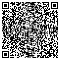 QR code with Gary M Berkson PA contacts