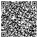 QR code with A T & T Wireless Service contacts