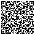 QR code with Intuicode contacts