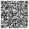 QR code with Wee Kids Of Pasco Inc contacts