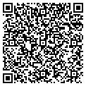 QR code with Eclipse Construction Company contacts
