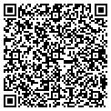 QR code with Champion Chevrolet Geo contacts