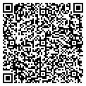 QR code with Time Factory Watch Outlet contacts