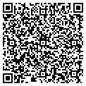 QR code with Andres Auto Trans RPR Inc contacts