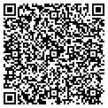 QR code with Wayne Eastep Photography contacts
