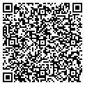 QR code with Florida Midstate Realty Inc contacts