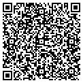QR code with Sand Dollar Intl Inc contacts