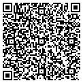 QR code with Resort Taxi & Limo contacts