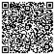 QR code with Blackfin contacts