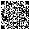 QR code with Gce contacts