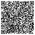 QR code with Scottish Amrca Scty Control FL contacts