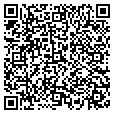 QR code with Bank United contacts