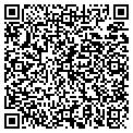 QR code with Closet World Inc contacts