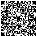 QR code with Industrial Consulting Services contacts