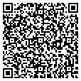 QR code with Tool Shed contacts