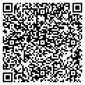 QR code with Grimes Doris E Brokerrealtor contacts